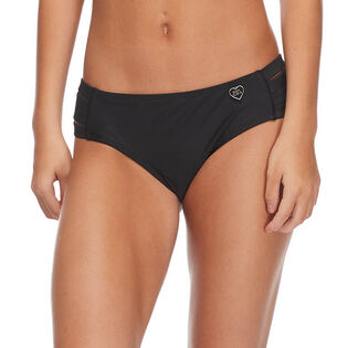 Women's Smoothies Nuevo Contempo Bikini Bottom