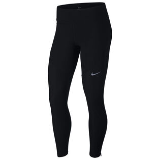Women's Epic Lux Shield Running Tight