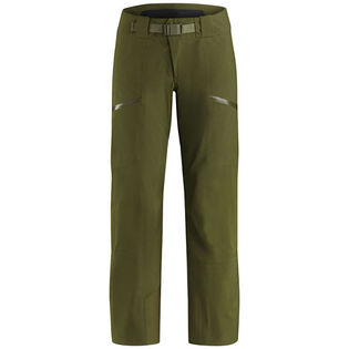 Pantalon Sentinel AR pour femmes