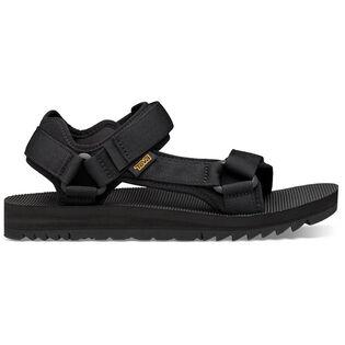 Men's Universal Trail Sandal