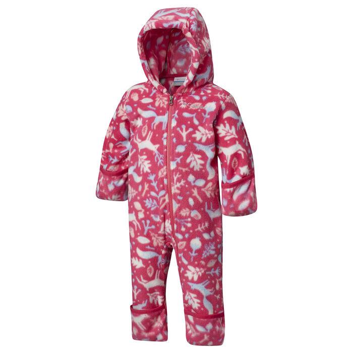 Combinaison Snowtop™ÂII pour bébés [3-24M]