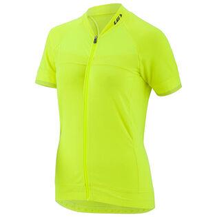 Jersey de vélo Beeze 2 pour femmes