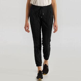 Pantalon Maeto II pour femmes