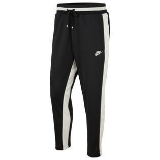 Men's Air Pant