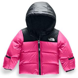 Manteau en duvet Moondoggy 2.0 pour bébés [3-24M]