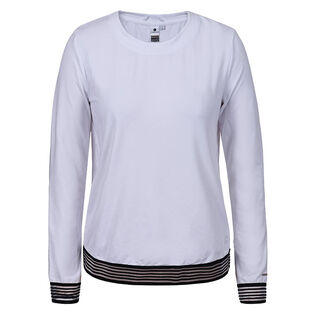 Women's Aini Top