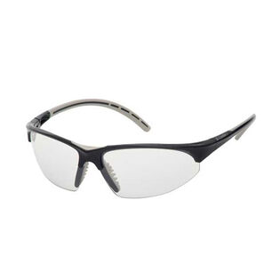 Pro Sport Protective Eyewear [2012]
