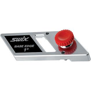 Base Edge Beveling Tool (1.0°)