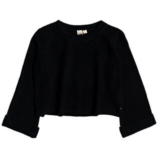 Women's Sorrento Shades Sweater