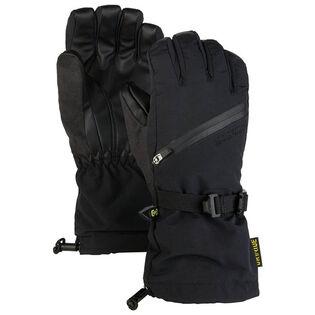 Juniors' [4-16] Vent Glove