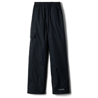 Juniors' [4-16] Cypress Brook™ II Pant
