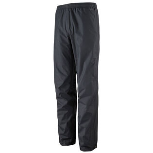 Men's Torrentshell 3L Rain Pant