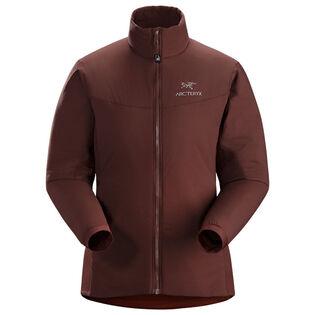 Women's Atom LT Jacket