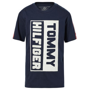 18c4de5a9df Tommy Hilfiger | Sporting Life | Sporting Life