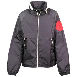 Junior Boys' [8-14] Octagon Jacket