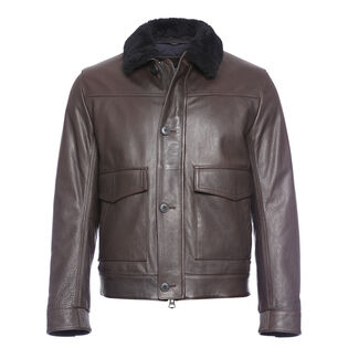 Men's Jamade Jacket