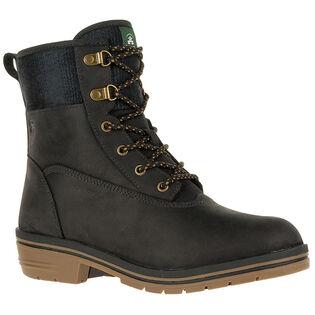 Women's Juliet Mid Boot