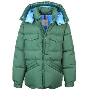 Kids' [4-6] Vilbert Jacket