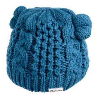 Babies' Nectar Hat