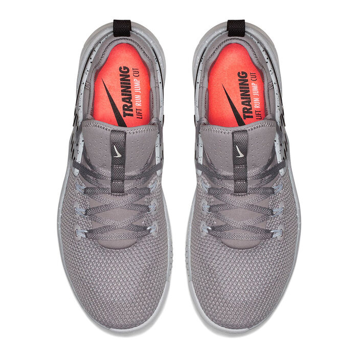 8fcdf48df5f9 Men s Free X Metcon Training Shoe