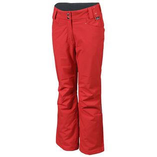 Pantalon Pearl II pour femmes