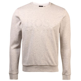 Men's Salbo Sweatshirt