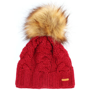 Women's Desna Toque