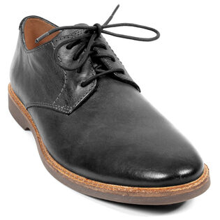 Men's Atticus Lace Shoe