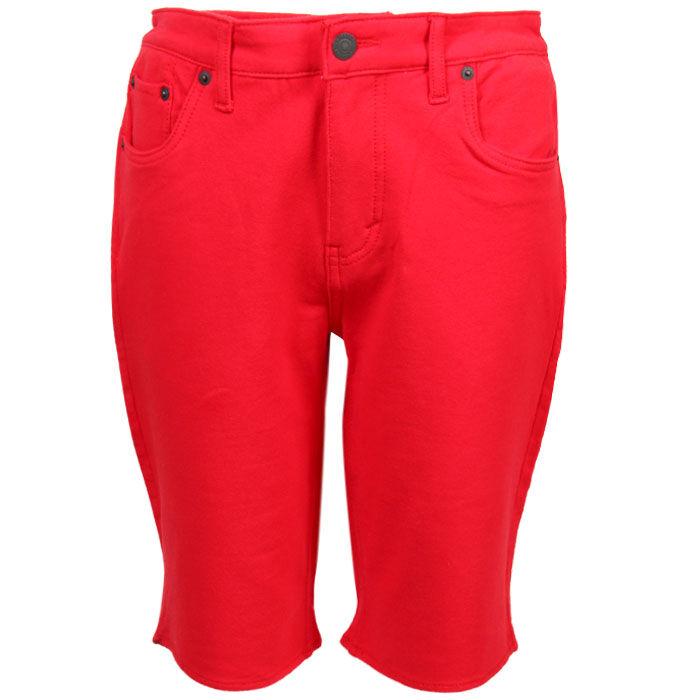Junior Boys' [8-16] 511™ Slim Fit Short