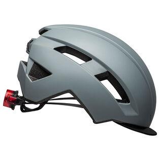 Daily MIPS LED Helmet