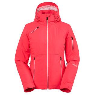 Women's Schatzi GTX® Infinium Jacket