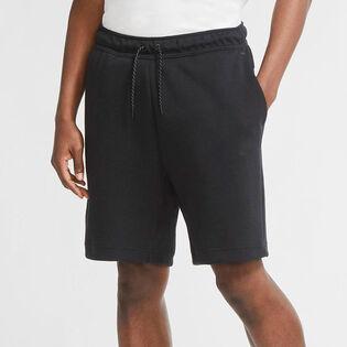 Men's Sportswear Tech Fleece Short