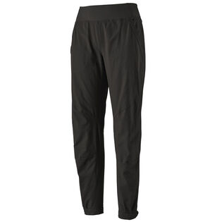Pantalon Caliza Rock pour femmes