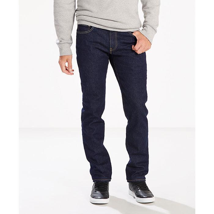 Men's 511™ Slim Fit Stretch Jean