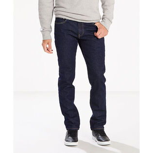 "Men's 511™ Slim Fit Stretch Jean (34"")"