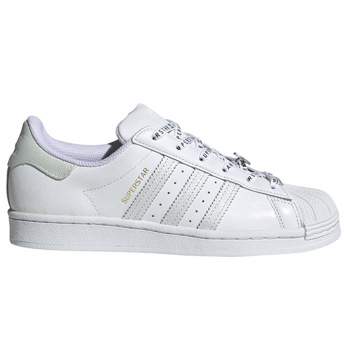Chaussures Superstar pour femmes