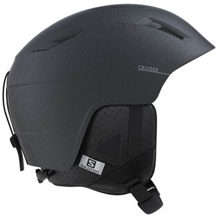 Cruiser2 + Snow Helmet