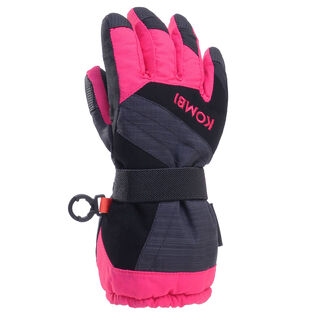 The Original Junior Winter Glove