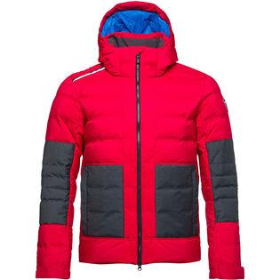 Men's Hiver Jacket