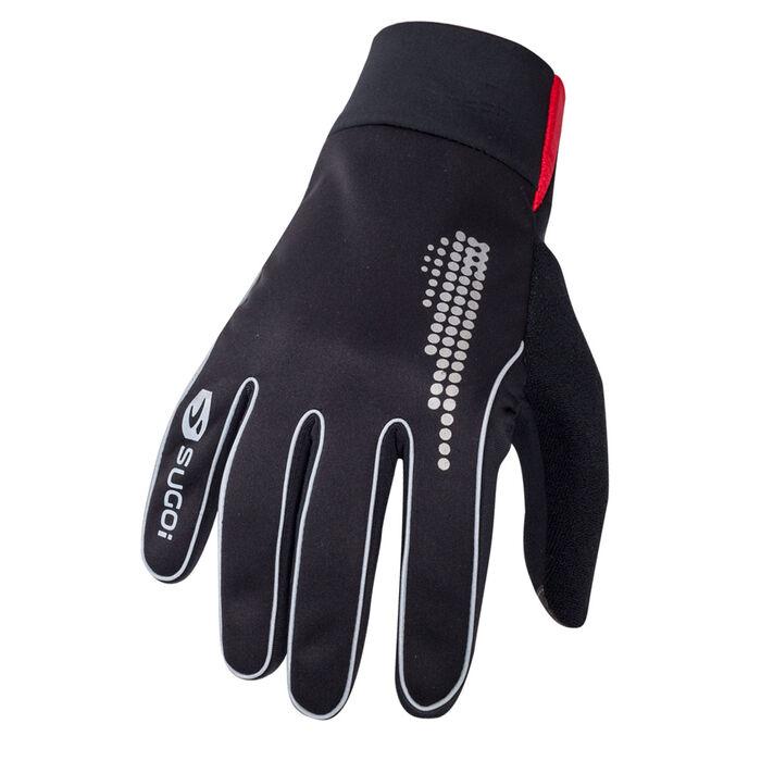 Zap Running Glove
