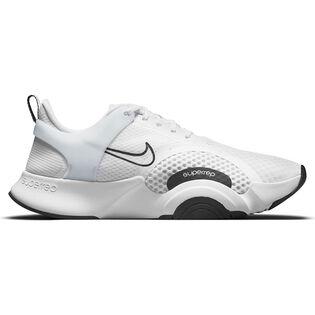 Men's SuperRep Go 2 Training Shoe