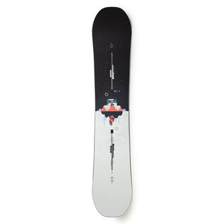 Talent Scout Snowboard [2020]