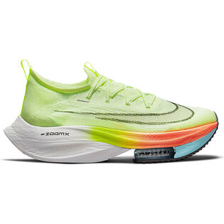 Chaussures Air Zoom Alphafly NEXT% pour hommes