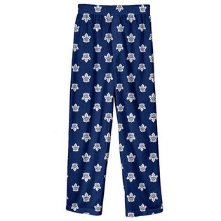 Juniors' [7-16] NHL Team Pajama Pant