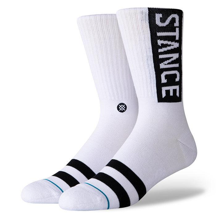 Unisex OG Sock