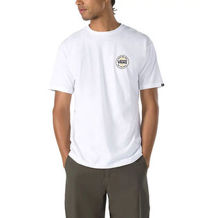 Men's Tried And True T-Shirt