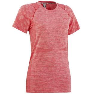 Women's Marit T-Shirt