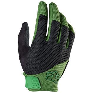 Men's Reflex Gel Cycling Glove