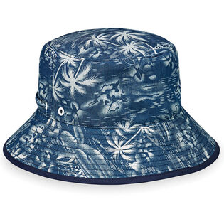 Boys' Riley Bucket Hat