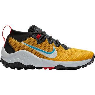 Chaussures de course sur sentiers Wildhorse 7 pour hommes
